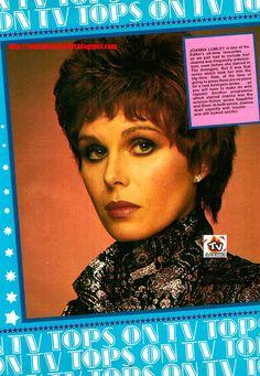 EAGLE (TIRAS DE JORNAL / COMIC STRIP - CLASSIC COMICS) Nº 01 EDIÇÃO ANUAL 1983_31