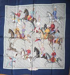 1137 Best Hermes Scarfs images   Hermes scarves, Scarves, Silk scarves 9f8c44ca577