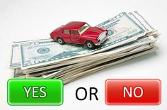 Do you need money?http://estatelenders8tucson.webgarden.com/sections/blog/approaches-to-follow-in