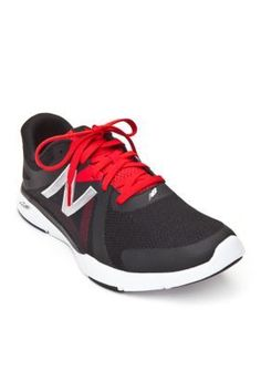 New Balance  Mens 713 Training Shoe