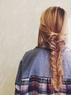sina virgin hair weaves human hair brazilian hair peruvian hair indian hair malaysian hair  hair closure silk base hair extension www.sinavirginhair.com/ Aliexpress shop: http://www.aliexpress.com/store/201435 Skype: sophia.shen788 Whats app: +8618559163229