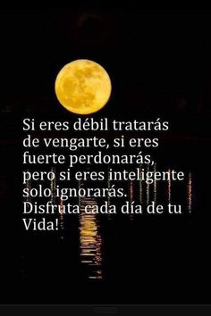 quotes in Spanish Words Quotes, Wise Words, Me Quotes, Motivational Quotes, Sayings, Funny Quotes, Spanish Inspirational Quotes, Spanish Quotes, Great Quotes