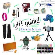 gift guide-1-2