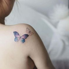 68 Trendy tattoo minimalistas mariposa The Effective Pictures We Offer You About tattoo trad Trendy Tattoos, Mini Tattoos, Rose Tattoos, Body Art Tattoos, Sleeve Tattoos, Arrow Tattoos, Forearm Tattoos, Tattoos For Women Small, Small Tattoos