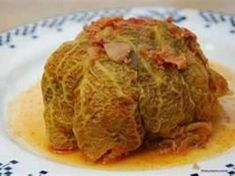 Discover recipes, home ideas, style inspiration and other ideas to try. Keto, Paleo, Unstuffed Cabbage, Cabbage Casserole, Bon Appetit, Vegetables, Recipes, Limousin, Meat
