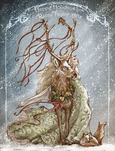 Winter Solstice Yuletide; celebrate with fire and Yule logs (edible). Description from pinterest.com. I searched for this on bing.com/images