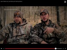 Go look up luke bryan and jason aldean get matching tattoos on YouTube because it's an interesting story.