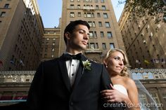 We do custom Calgary wedding photography packages for Calgary, Canmore and Banff wedding coverage. Wedding Photography Pricing, Wedding Photography Packages, Catholic Wedding, Banff, Calgary, Summer Wedding, Cathedral, Catholic Marriage, Cathedrals