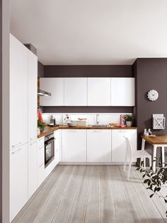 Weiße Küche die 120 besten bilder von weiße küchen in 2019 | kitchen dining