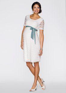 12f222cb64f 10 meilleures images du tableau robe cérémonie femme enceinte en ...