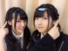 AKB48 村山 彩希 (@yuirii_murayama) | Twitter