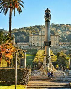 """Villa Aldobrandini"" - Frascati  #photobydperry #loves_united_lazio ##wp #Italia_super_pics #ig_italy #ig_rome #going_into_details #loves_united_roma #spgitaly #igerslazio #loves_united_places #ilikeitaly #italia_dev #pocket_Italy #gallery_of_all #total_Italy #loves_united_team #yallerslazio  #italy_hidden_gem #igw_italy #fdnf #lazio #ig_lazio_  #ig_lazio #nikontoday #unlimitedrome #my_rome  #loves_united_italia_ #thehub_italia #loves_united_europe"