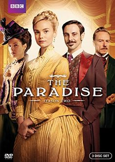 The Paradise: Season 2 BBC Home Entertainment http://www.amazon.com/dp/B00NAPXTM8/ref=cm_sw_r_pi_dp_NaPCub0Z63EBB