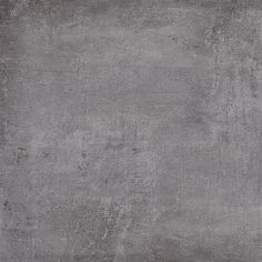 Porcelanosa - Newport Dark Grey