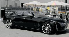The car will start an introduction of Cadillac Ciel concept in 2011, the classic and elegant performance is going to be designed in the convertible Ciel. Description from 2015carspecs.com. I searched for this on bing.com/images