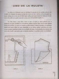 modelist kitapları: Miguel Angel Cejas - confección y diseño de ropa Easy Sewing Patterns, Mccalls Patterns, Miguel Angel, Modelista, Embroidery Designs, Album, Make It Yourself, Couture, Vestidos