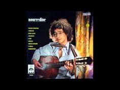 Nourredine 1976 Our eklalagh - YouTube