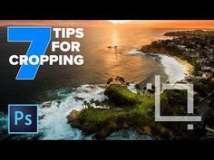 How to crop a photo in Photoshop. Colin Smith shares 7 highly useful tips for cropping and working with the crop tool in Photoshop. Crop to the perfect size . Photoshop Course, Crop Tool, Photoshop Tutorial, Overlays, Helpful Hints, Aspect Ratio, Tips, Photo Ideas, Photograph