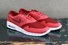 NEW *Nike SB Eric Koston 2 Max