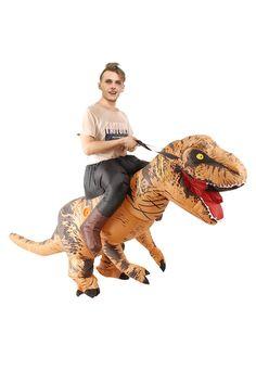 New Deluxe Dinosaure Jurassique Combinaison Enfants Unisexe Costume Robe Fantaisie