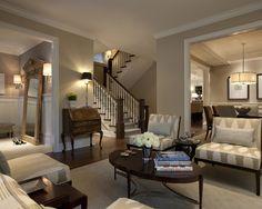 Living Room Paint Ideas Pinterest Gallery