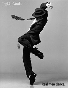 Greenfield By Lois Greenfield.By Lois Greenfield. Shall We Dance, Lets Dance, Tanz Poster, Lois Greenfield, Hip Hop, Dance Like No One Is Watching, Poses References, Human Poses, Dance Movement