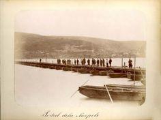 Podul peste Dunăre de la Nicopole