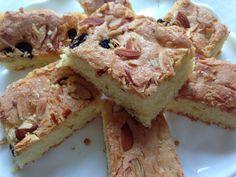 image French Toast, Breakfast, Image, Food, Morning Coffee, Meals, Yemek, Morning Breakfast, Eten