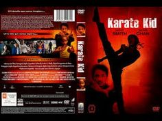 Filmes De Ação Assistir - Filme Karate Kid
