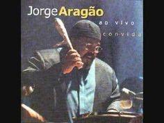 Jorge Aragão e Emílio Santiago - Espelhos D'água Melodia antiga mas tão jovem... ●▬▬▬▬º·Soℓ Hoℓme·º▬▬▬▬●