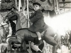 Foto Madrid, Verbena, Childhood