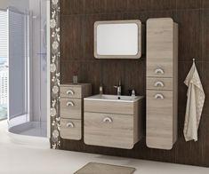 bathroom, bath, design Bathroom Vanity, Home, Furniture Diy, Furniture Sets, Bathroom Furniture Sets, Furniture, Vanity Cabinet, Room, Bathroom
