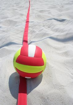 On Friday, July 31, three-time Olympic Gold Medalist Misty May-Treanor will host two half-day beach volleyball clinics at the Wadsworth Avenue courts in Pismo Beach for youth ages 10-18. The morning clinic will run from 8 AM - 11 AM and the afternoon clinic will run from 1:30 PM - 4:30 PM.  Both clinics will include three hours of direct instruction from Misty and her assistant coaches and a Dream In Gold Nike DriFit T-shirt, followed by personal autograph and photograph opportunities and a…