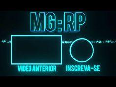 #2 Intro final de video: Minas Gerais Roleplay
