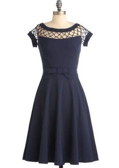 http://www.modcloth.com/shop/dresses/with-only-a-wink-dress-in-navy?kpid=46208-NVY-S-REG&gclid=CPT2oICfwcMCFQmNaQodF30A4Q