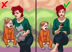 viraI: 8 Annoying Child Habits That Are Actually Normal Child Behavior Problems, Kids Behavior, Education Positive, Kids Education, Kids And Parenting, Parenting Hacks, Art Drawings For Kids, Kindergarten Class, Happy Mom