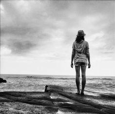 """I talk to God but the sky is empty. Empty, Mini Skirts, Sky, Heaven, Heavens, Mini Skirt"