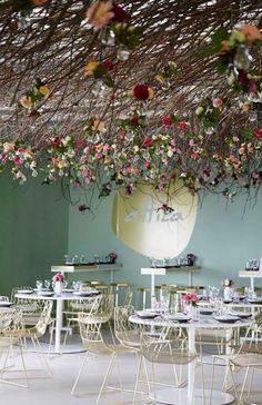 Australian Interior Design Awards 2015 | restaurants, Restaurants in London, interior design, interior design projects, asian influence, best restaurants. For More News: http://www.bocadolobo.com/en/news-and-events/