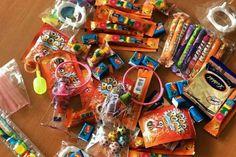 90s snacks