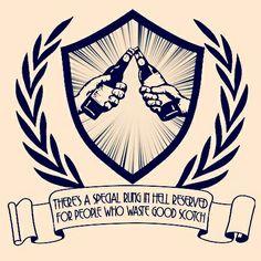 #art #logo #tattoo #drunk  #logo #art #tatto #drunk