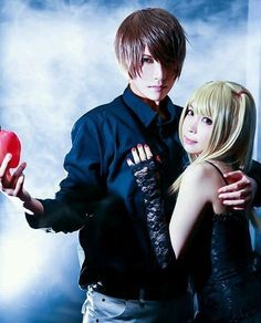 Tips to Cosplay Lawliet from Death Note - Rolecosplay Misa Amane Cosplay, Anime Cosplay, L Cosplay, Sasuke Cosplay, Amane Misa, Halloween Cosplay, Cosplay Girls, Cosplay Ideas, Death Note Cosplay