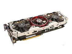COLORFUL GPU iGame GTX 1080 X-8GD5X AD Graphic Card GDDR5X  PCI-E X16 3.0 Video DVI+HDMI+3DP Port  for OVERWATCH 1670-1733Mhz I Am Game, Overwatch, Graphics, Colorful, Cards, Filing Cabinets, Graphic Design, Maps