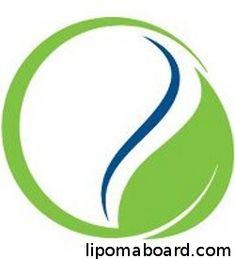 Lipoma Board Logo
