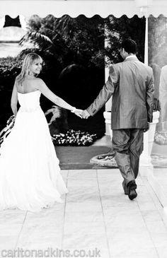 Church Wedding, Wedding Ceremony, Capri Italy, Romantic Honeymoon, Wedding Breakfast, Palace Hotel, Beautiful Islands, Big Day, Engagement Photos