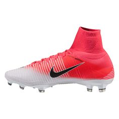5612586578 Nike Mercurial Superfly V FG Soccer Cleat - Motion Blur Pack. Available now  at WorldSoccershop