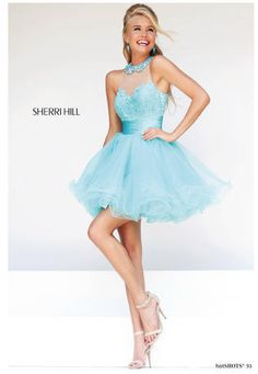 Prom 2014 Catalog - Page-093