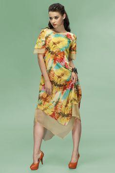 #style #fashion #chic #kurti #tunic #shopping #admyrin www.admyrin.com