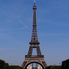 Separando algumas fotos para um projeto novo... #malasepanelas #viagem #paris #torreeiffel #bestoftheday