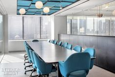 Office Conference Room Interior Design http://www.findbestvenue.com/Venue/MeetingSearch.aspx