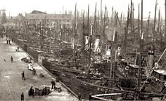 Aberdeenshire Scotland, Steam Boats, Great Yarmouth, Abandoned Ships, Sea Crafts, Vintage Nautical, Small Boats, Local History, Tall Ships